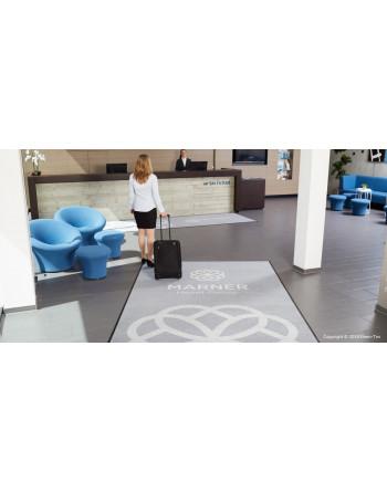 Logomata Jet-Print Vision Plus