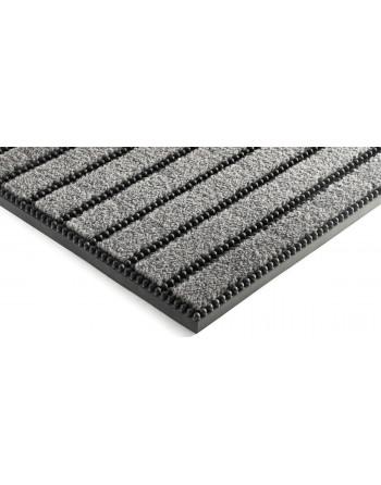 Mata modułowa - Matrix Tile