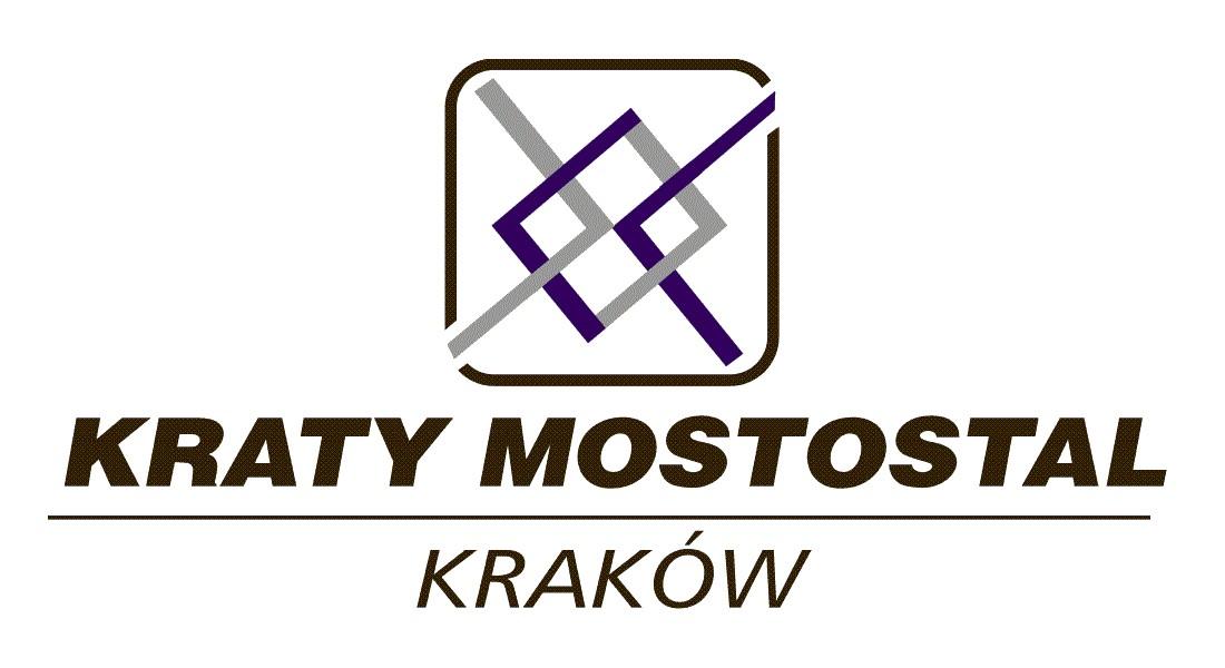 Kraty Mostostal Kraków