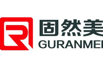 GURANMEI