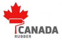 Canada Rubber
