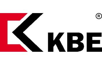 Profine KBE